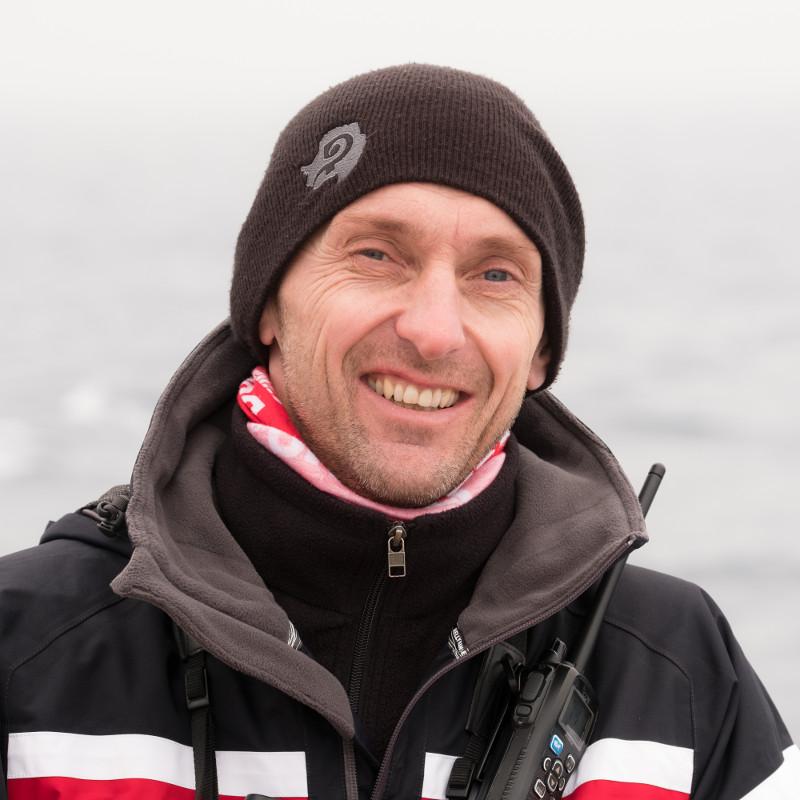 Adam Rheborg
