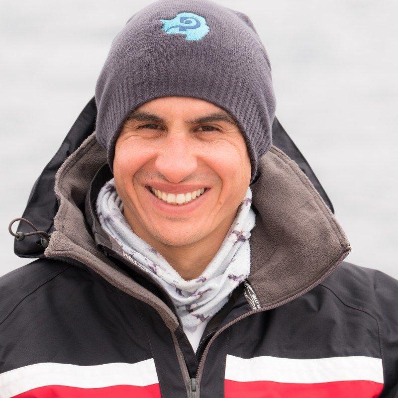 Pablo Brandeman