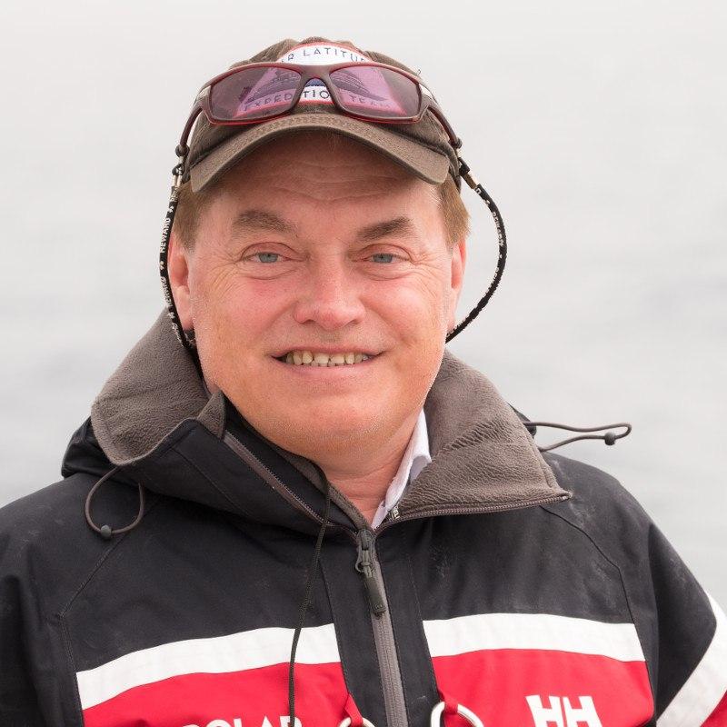 Randy Bulicka