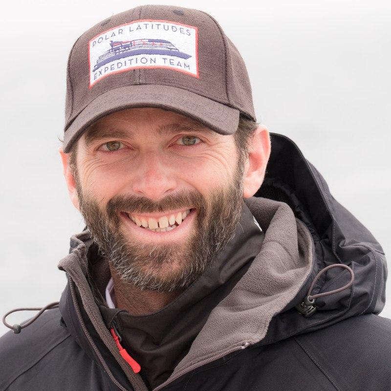 Steve Schellenberg