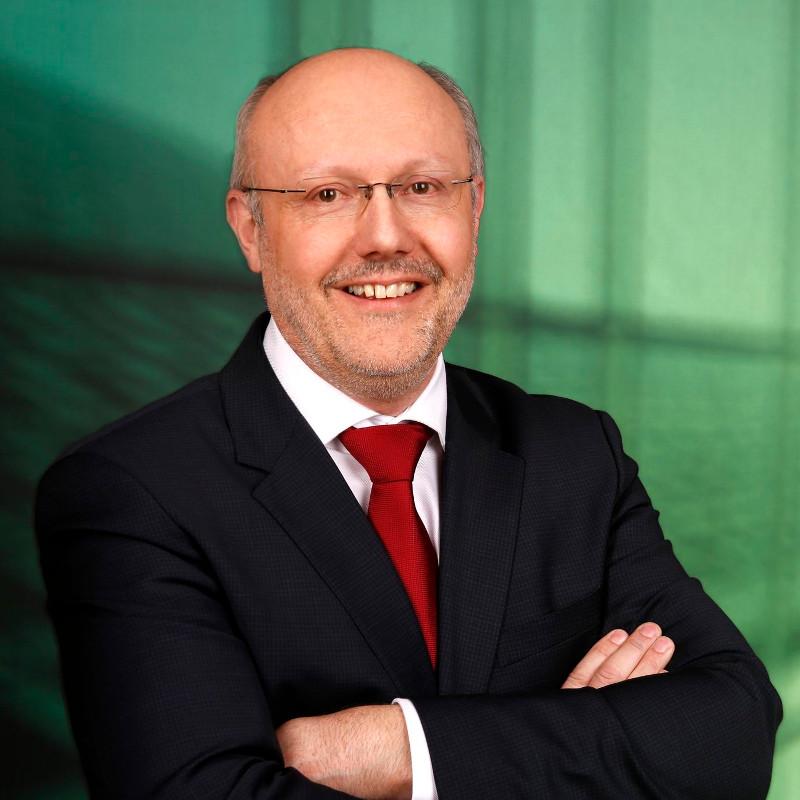 Erich Graf