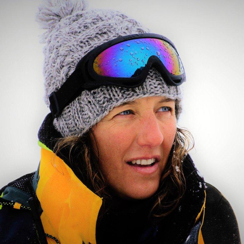 Hella Martens