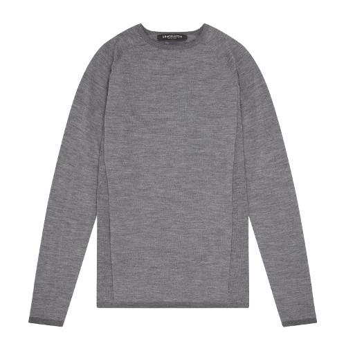 Shackleton Nelson Merino Sweater