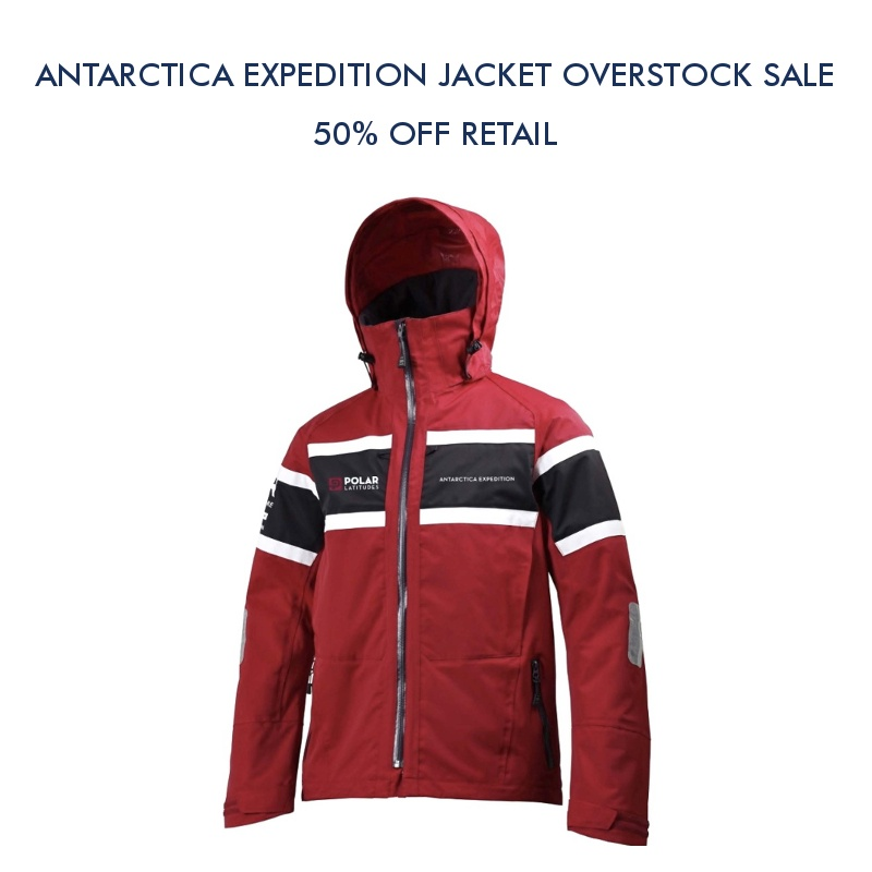 HH Overstock Sale