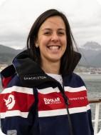 Nicole Genoud