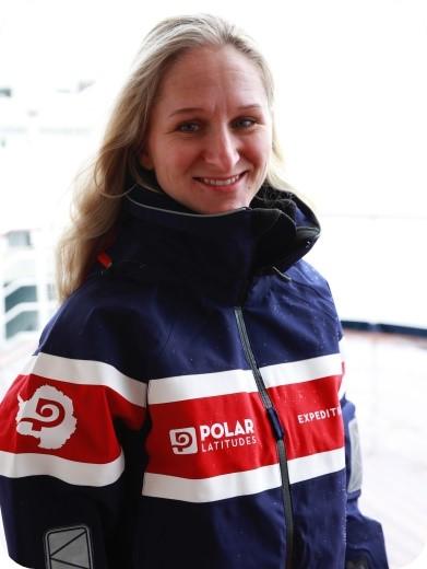 Thérèse Horntrich